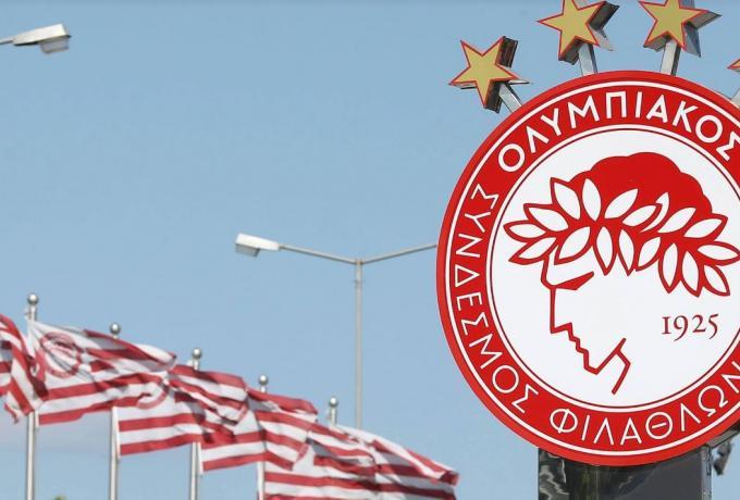 Ολυμπιακός: «Όλοι οι Έλληνες ξέρουν την αλήθεια»