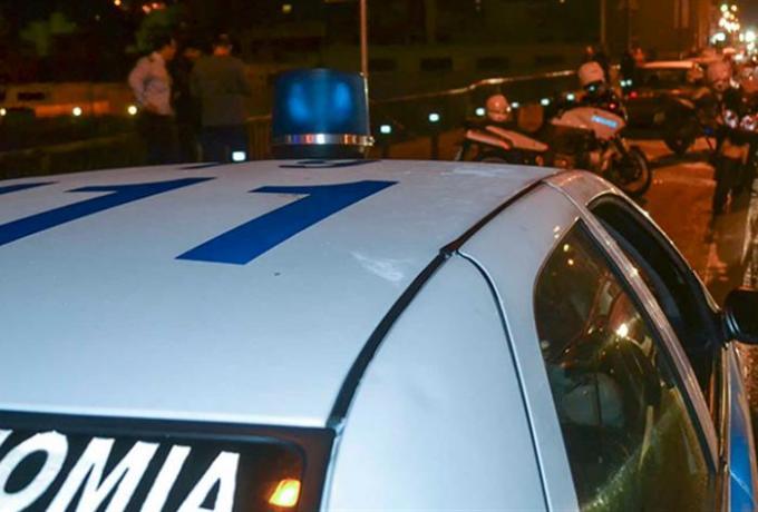 Σάλος: Κορωνο-πάρτι σε roof garden της Αθήνας με… επτά παίκτες του Ολυμπιακού!