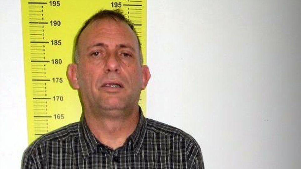 Συνελήφθη εκ νέου ο παιδεραστής του Ρεθύμνου – Παραβίασε τους όρους αποφυλάκισης
