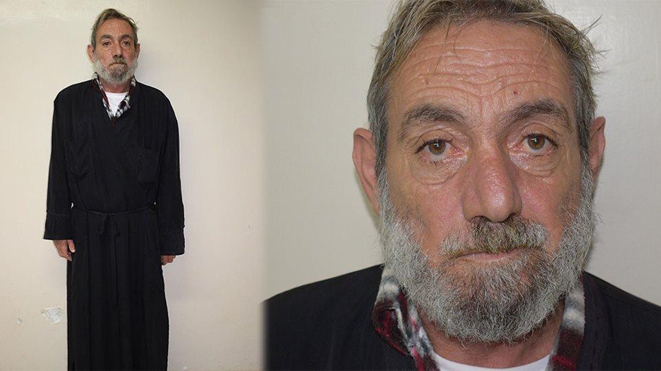 Μάνη: Αυτός είναι ο παπάς που κατηγορείται για ασέλγεια σε βάρος της 12χρονης! ΚΟΛΑΦΟΣ οι καταθέσεις!(ΦΩΤΟ)