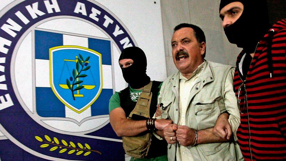 Χρήστος Παππάς: Θρίλερ με την εξαφάνισή του – Η αστυνομία κάνει ό,τι χρειάζεται για να συλληφθεί!