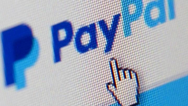 ΣΑΣ ΕΝΔΙΑΦΕΡΕΙ! Χάκαραν προσωπικά δεδομένα και κάρτες της PayPal…