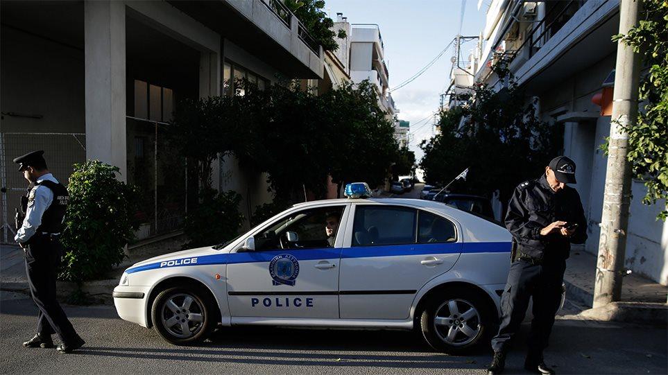 Πειραιάς: Στο Τζάνειο γυναίκα που πυροβολήθηκε στο κεφάλι σε καφέ-μπαρ