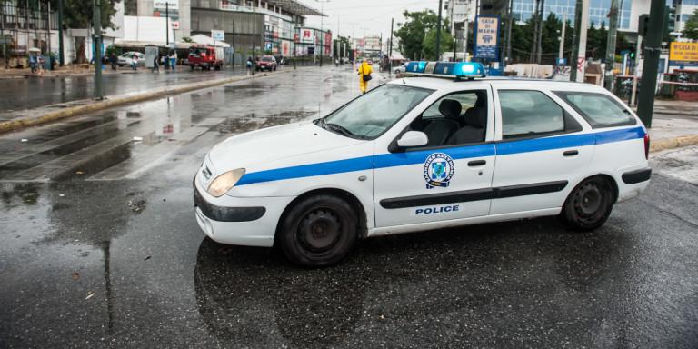 Επιχείρηση μαμούθ της Αστυνομίας: Εντοπίστηκαν 1,2 τόνοι κοκαΐνης στον Αστακό Αιτωλοακαρνανίας
