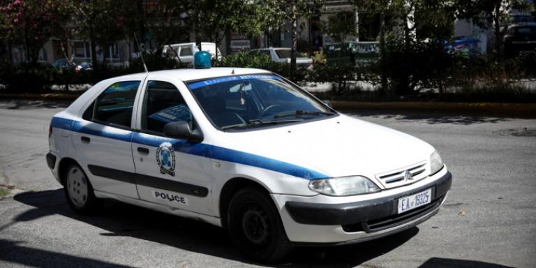 Φρίκη στην Κρήτη: Πατέρας βίαζε την κόρη του επί 15 χρόνια -Από την ηλικία των 12 ετών