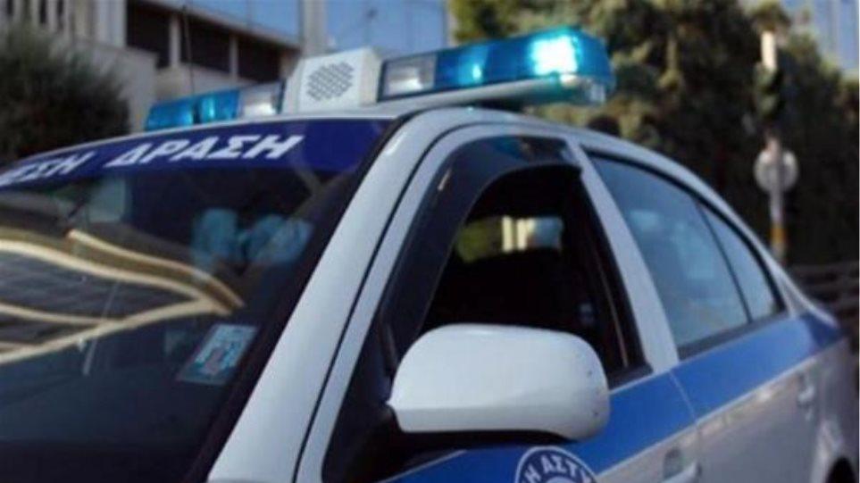 Δολοφονία-σοκ στη Θεσσαλονίκη: Άφησαν το πτώμα στην άκρη του δρόμου