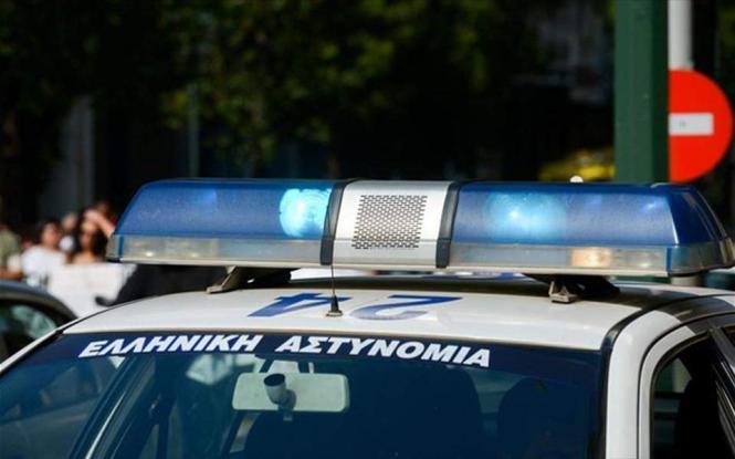 Θεσσαλονίκη: Του επιτέθηκαν με μαχαίρια και ξύλα για 50 ευρώ -Το μαχαίρι χτύπησε το νεφρό του θύματος! (ΦΩΤΟ – ΣΟΚ)