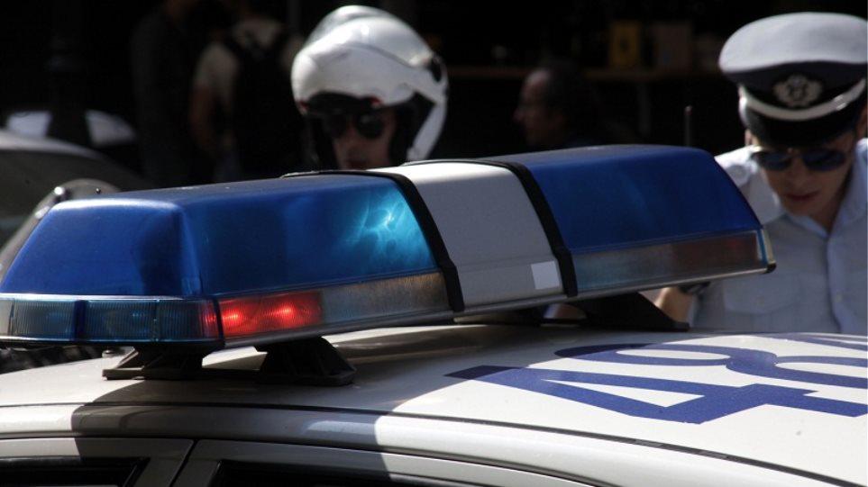 Επιχείρηση-μαμούθ της Αστυνομίας: 85 συλλήψεις μέσα σε 24 ώρες στην Αττική!