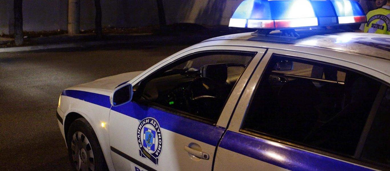 «Τρελαίνεται» ο κόσμος από την καραντίνα – Επίθεση σε αστυνομικούς στη Ρόδο: «Βγάλε το όπλο αν έχεις αρ@@» (βίντεο)