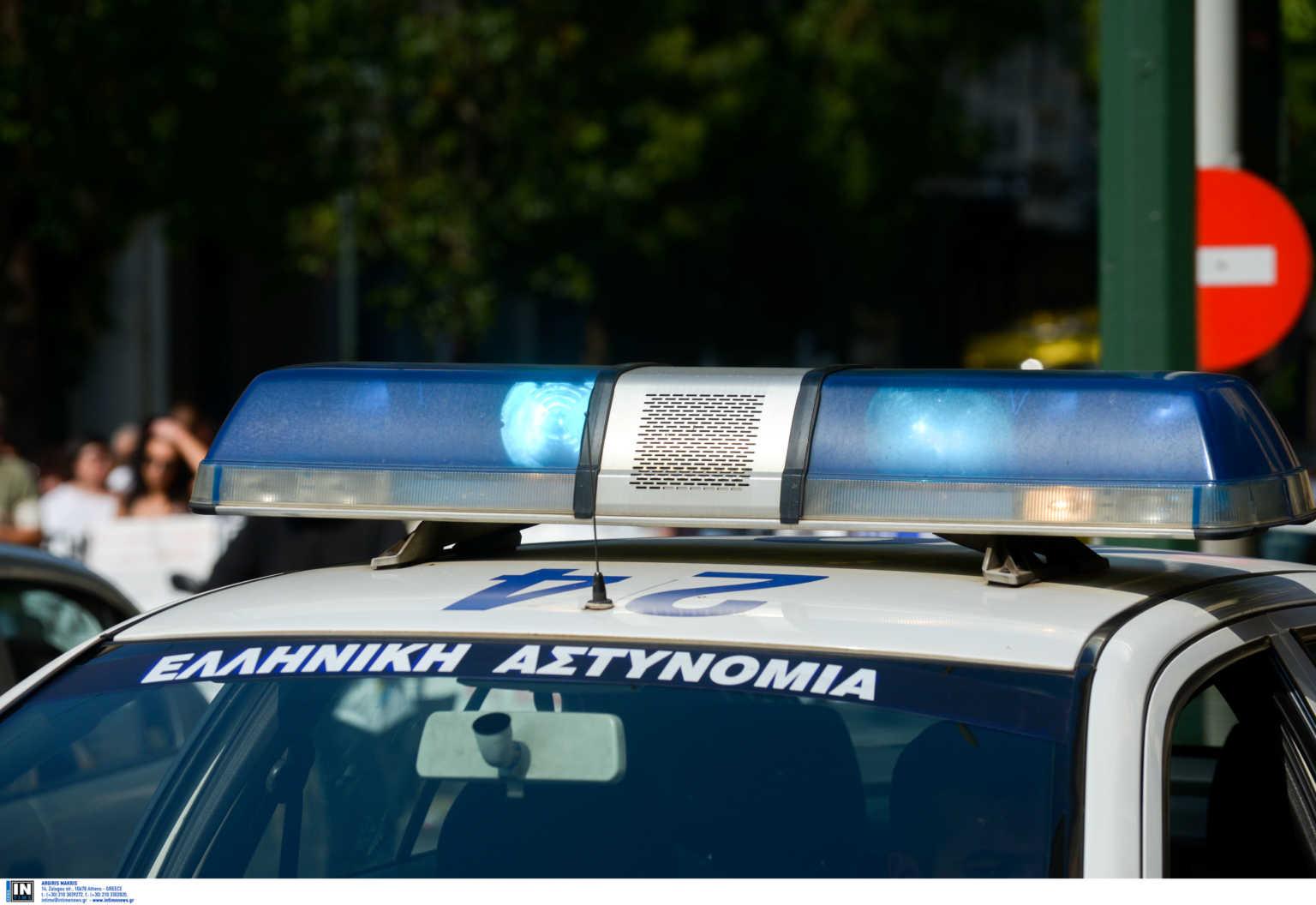 Αλμυρός: Ηλικιωμένος πήγε να πάρει δανεικά και του επιβλήθηκε 150 ευρώ πρόστιμο!