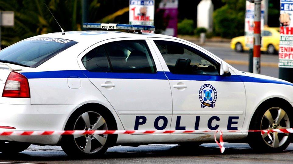 Θρίλερ στο Γουδή: Βρέθηκε πτώμα γυναίκας στη μέση του δρόμου στην οδό Σινώπης! Την μακάβρια ανακάλυψη έκανε περαστικός! (ΒΙΝΤΕΟ)