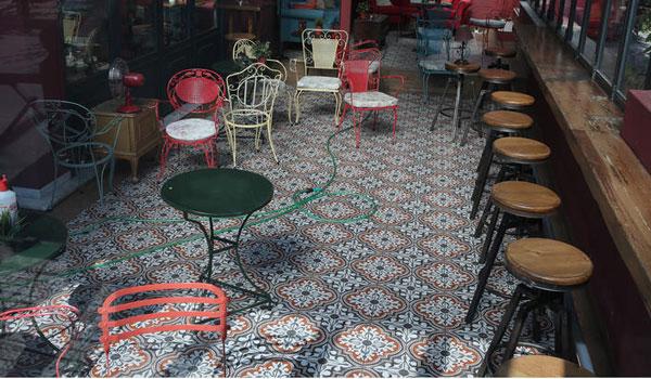 ΑΠΟΚΛΕΙΣΤΙΚΟ: ΝΕΑ ΦΩΤΟ ΝΤΟΚΟΥΜΕΝΤΟ από την Μαφιόζικη εκτέλεση στο Περιστέρι: Ποιος ήταν το θύμα της δολοφονίας στη καφετέρια του Παπαγιάννη – Το «άγνωστο» παρελθόν του! (ΒΙΝΤΕΟ)