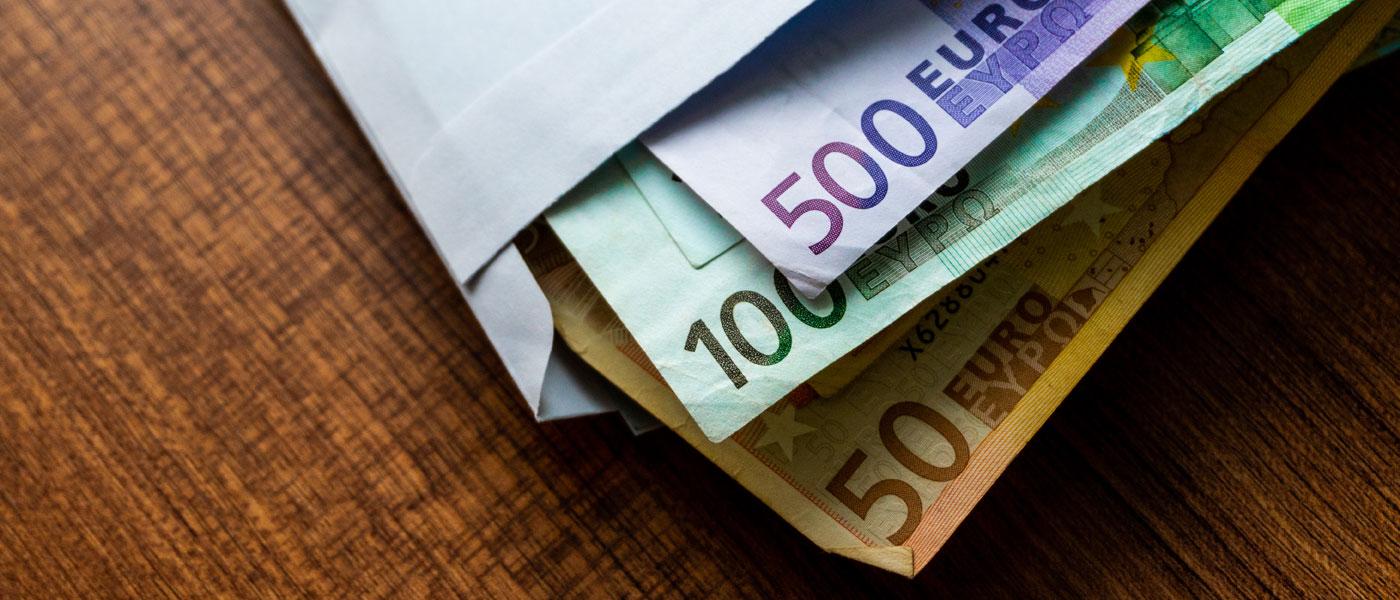 30% έκπτωση στο φόρο – τι θα γίνει με τις δηλώσειςcovid– σημαντικές διευκρινήσεις