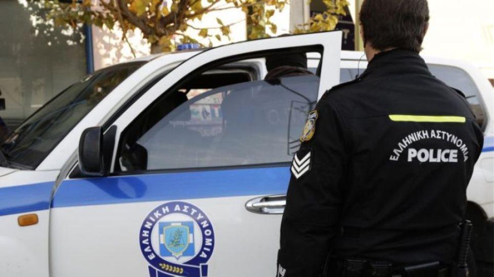 Κυπαρισσία: Άνδρας νεκρός από πυροβολισμό μέσα στο σπίτι του – Βαριά τραυματισμένη η γυναίκα του!