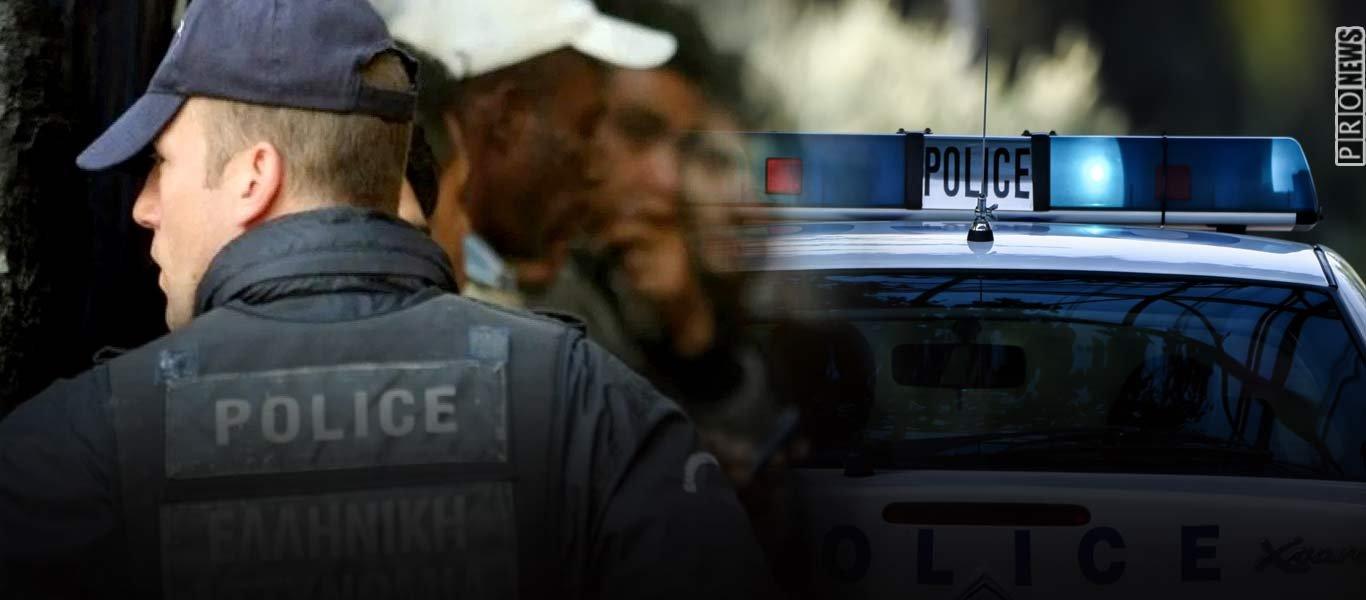 Άσκησαν δίωξη σε αστυνομικούς που πυροβόλησαν εναντίον παράνομων μεταναστών στον Έβρο!