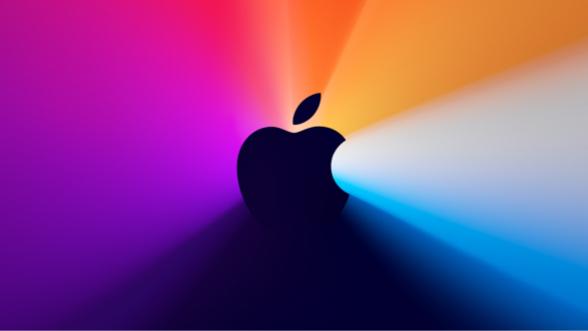 Αυτά είναι τα νέα προϊόντα της Apple – Πότε έρχονται στην Ελλάδα