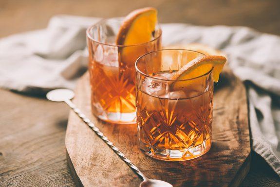 Πώς να πίνεις έξυπνα και να μην σε επηρεάζει το αλκοόλ!