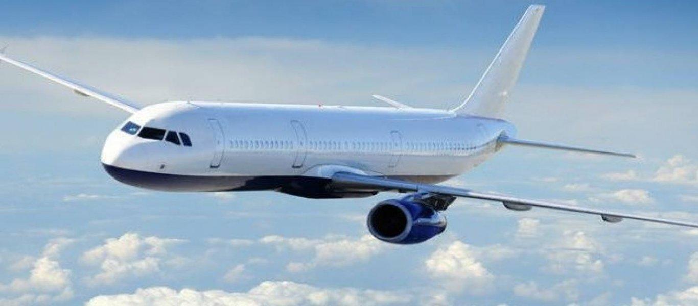 Γιατί οι αεροπορικές εταιρείες αυξάνουν επίτηδες την διάρκεια των πτήσεων;