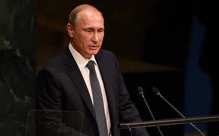 «Βόμβα» από τη Ρωσία: Είμαστε έτοιμοι για στρατιωτική συνεργασία με την Αθήνα…