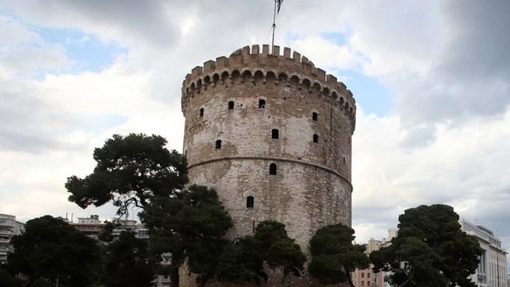 Θεσσαλονίκη: Αύξηση 290% στη συγκέντρωση κορονοϊού στα λύματα – Τετραπλασιάστηκαν τα κρούσματα!