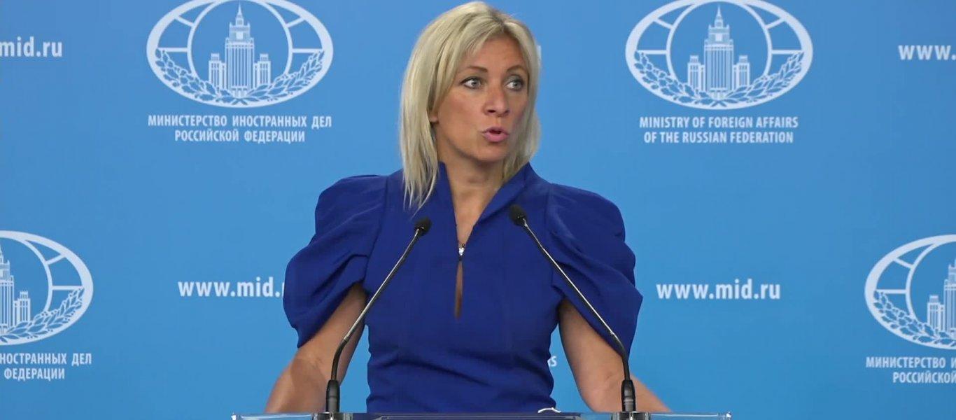 Η Μόσχα ανακοίνωσε «στρατιωτική συνδρομή στην Αρμενία» – Επιβεβαιώνει την κατάρριψη του αρμενικού μαχητικού