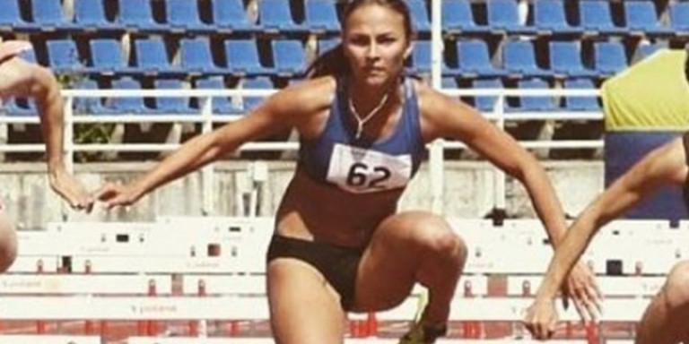 Στίβος: Νεκρή κατά τη διάρκεια προπόνησης Ρωσίδα αθλήτρια!