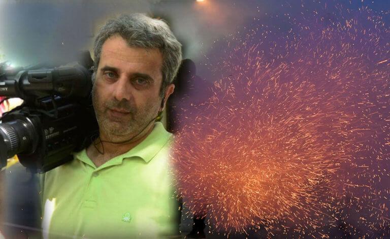 Καλαμάτα – σαϊτοπόλεμος: Οι δηλώσεις που «καίνε» τους αρμόδιους! ΔΕΙΤΕ τι έλεγαν  τρεις μέρες πριν πέσει νεκρός ο 53χρονος εικονολήπτης! (ΒΙΝΤΕΟ)