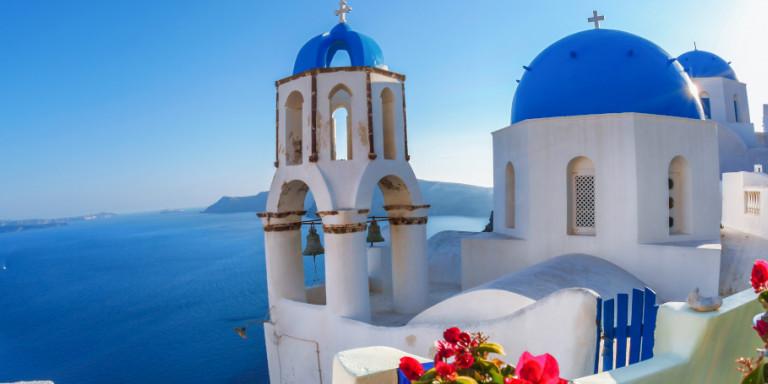 Daily Mail: Συνεργασία Ελλάδας και άλλων 6 χωρών που περιόρισαν τον κορωνοϊό για την ενίσχυση του τουρισμού τους!