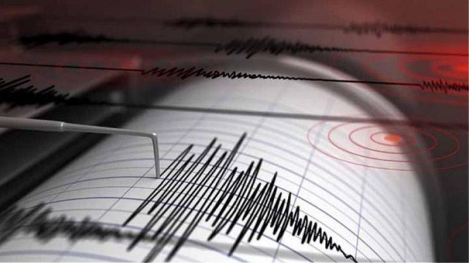 Σείονται τα Βαλκάνια: Σεισμός μετά την Αλβανία και στη Βοσνία!