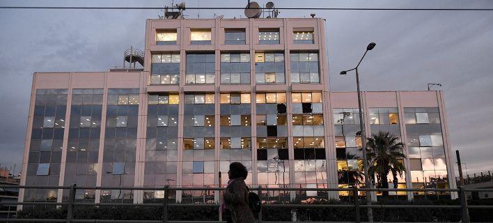 Βόμβα στον ΣΚΑΪ: Εβαλαν 10 κιλά εκρηκτικά -Ηθελαν να ισοπεδώσουν το κτίριο