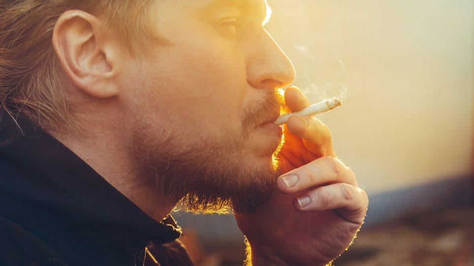 Η Ρωσία απαγορεύει το κάπνισμα στα μπαλκόνια!