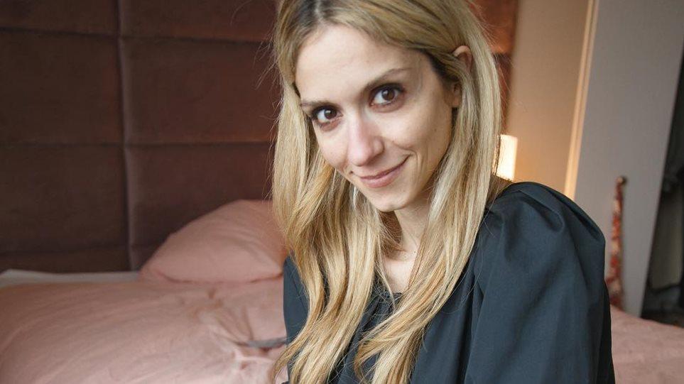 Η Σοφία Καρβέλα μιλάει για τις εκτρώσεις που έκανε και τον αλκοολισμό της! (ΦΩΤΟ)