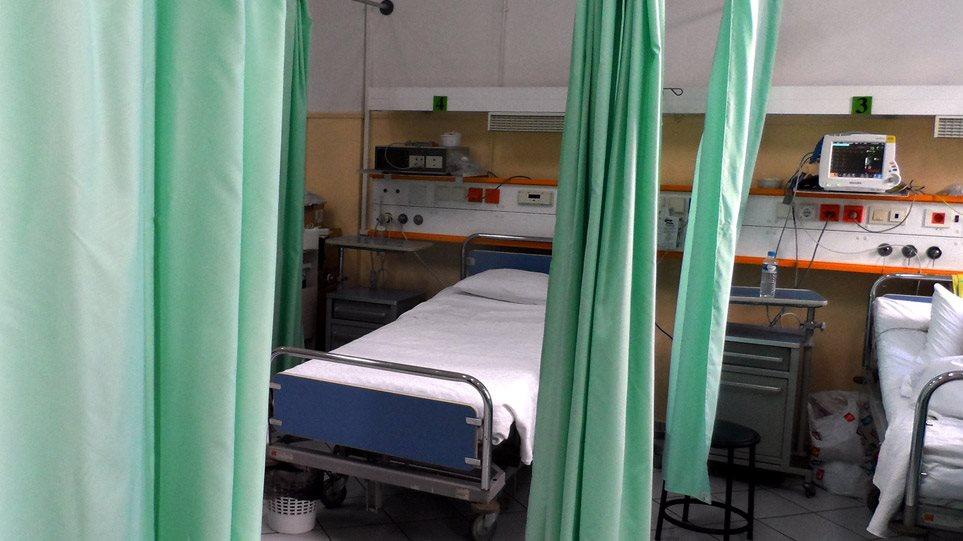 Κρούσματα κορωνοϊού: 17 οι νεκροί – Κατέληξε 78χρονος στο Σωτηρία