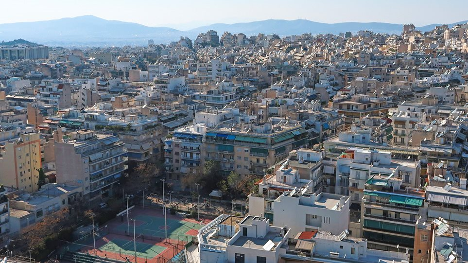 Νέες αντικειμενικές: Τιμές «ασανσέρ» σε όλη την Ελλάδα – Εφαρμογή θα βγάζει την αξία και τον ΕΝΦΙΑ του ακινήτου
