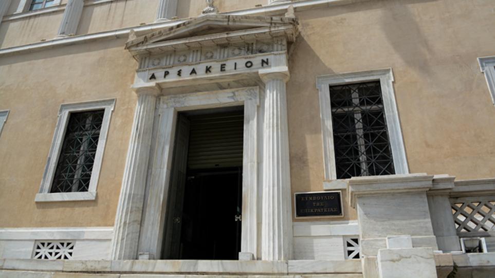 Κόλαφος το ΣτΕ για Γαβρόγλου και το μάθημα Θρησκευτικών: «Πρέπει να ενισχύουμε την Χριστιανική συνείδηση»