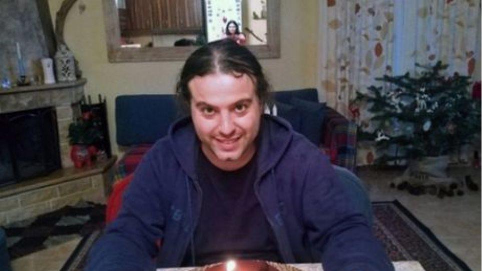 Μυστήριο με τον νεκρό ηθοποιό στο Παλαιό Ψυχικό: Σοβαρές ενδείξεις εγκληματικής ενέργειας!