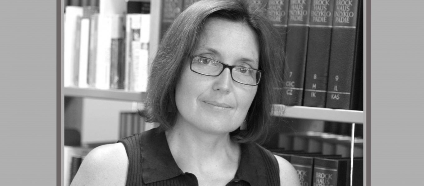 Δολοφονία Σούζαν Ίτον: Ισόβια στον 28χρονο κατηγορούμενο για τη δολοφονία της Αμερικανίδας βιολόγου