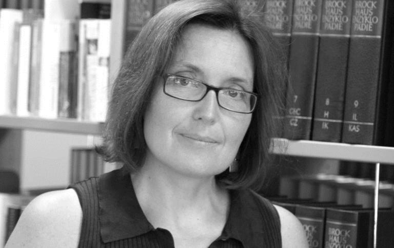 Suzanne Eaton: Στο ψυχιατρείο ο δράστης της δολοφονίας της! Υποστηρίζει πως δεν τη βίασε!