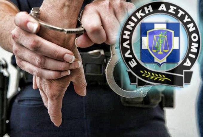 Ένταλμα σύλληψης για τον Καρυπίδη – Απευθείας ανάθεση 1,59 εκατ.€ από την Περιφέρεια Πειραιά!