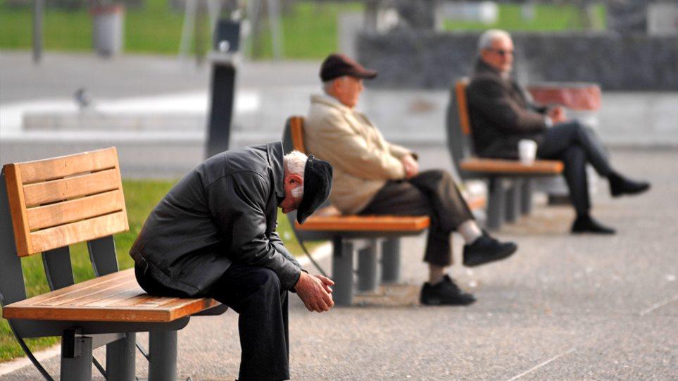 ΕΓΓΡΑΦΟ – «βόμβα» για τις επικουρικές συντάξεις: Ακυρες οι μειώσεις του 2016 σε 350.000 συνταξιούχους!
