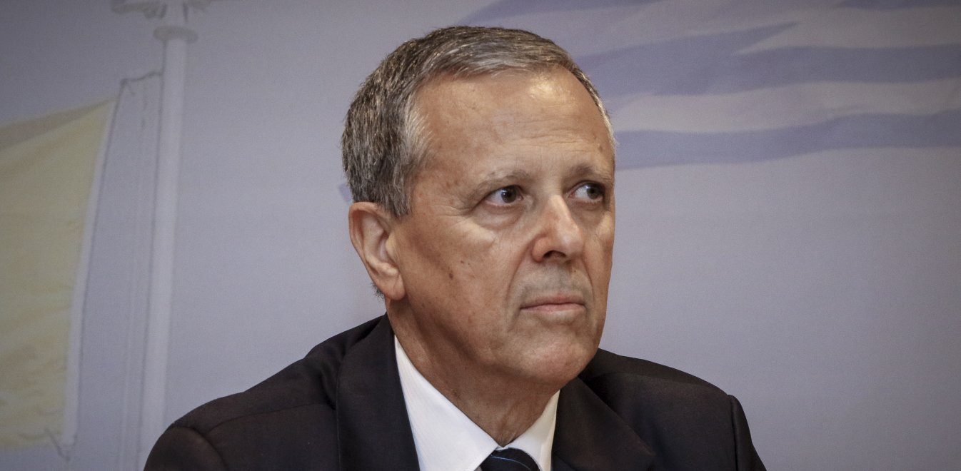 Μπαλτάκος: «Δεν υπάρχει τριγωνική σχέση, θα δικαιωθεί ο ΠΑΟΚ»