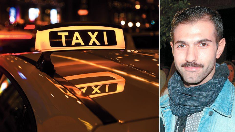 «Έτσι μου παραβίασε την… πίσω πόρτα». Η ανατριχιαστική αφήγηση του ταξιτζή που τον βίασε ο γνωστός ηθοποιός!