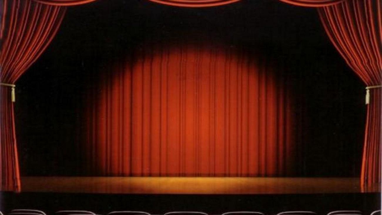 Η πρώτη μήνυση για βιασμό από γνωστό σκηνοθέτη – Το θύμα φέρεται να ήταν 15 ετών