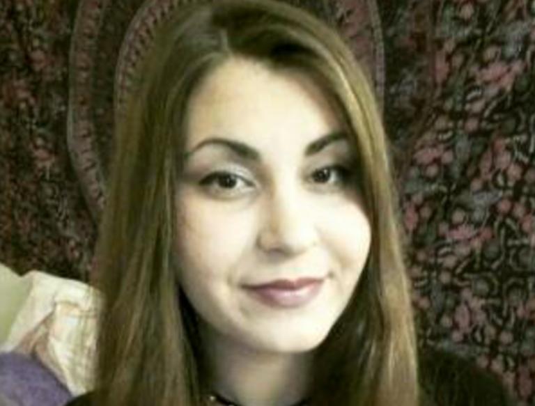 Ελένη Τοπαλούδη: Αρχίζει η πολύκροτη δίκη – Ποιοι θα καταθέσουν για τον βιασμό και τη δολοφονία της φοιτήτριας! (ΒΙΝΤΕΟ)