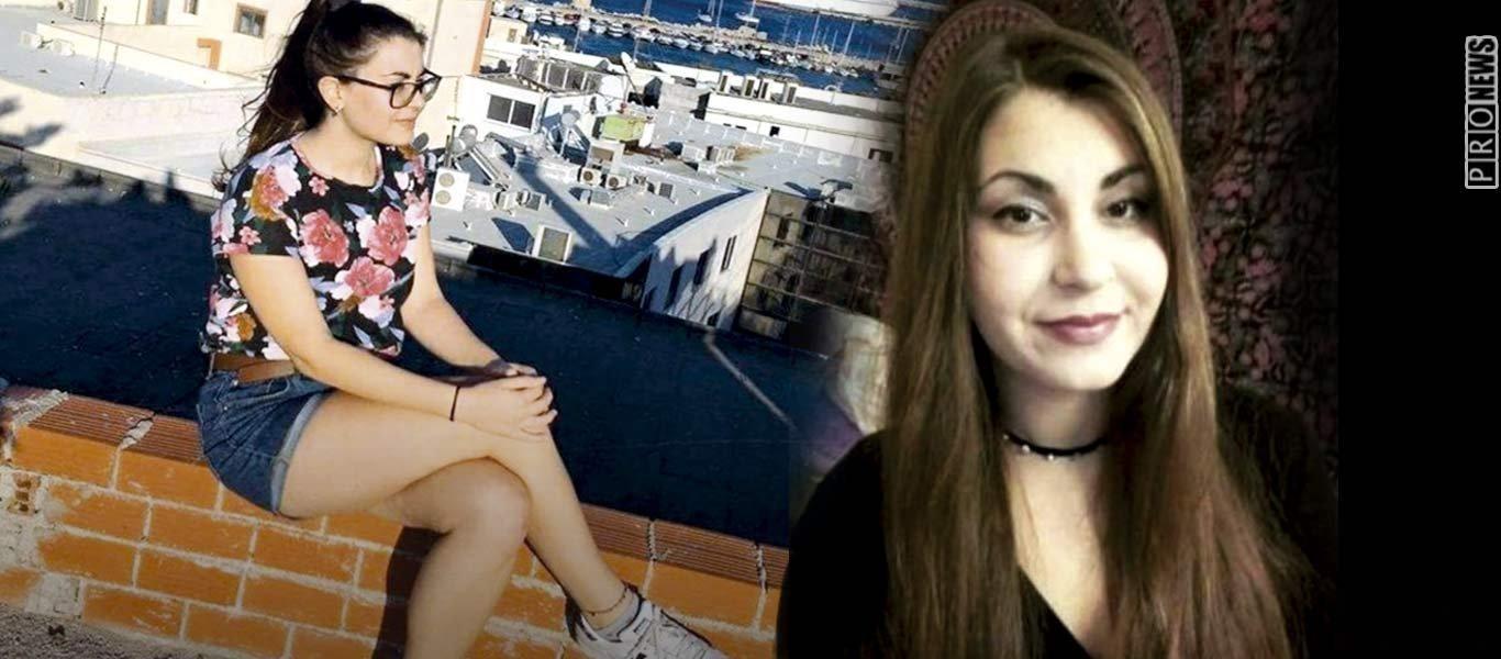 Άγρια επίθεση δέχθηκε η εισαγγελέας της δίκης Τοπαλούδη – Παραμορφώθηκε το πρόσωπό της από τα χτυπήματα!