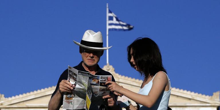 Φορολογική μετανάστευση για ξένους συνταξιούχους στην Ελλάδα: Οι όροι και η διαδικασία!