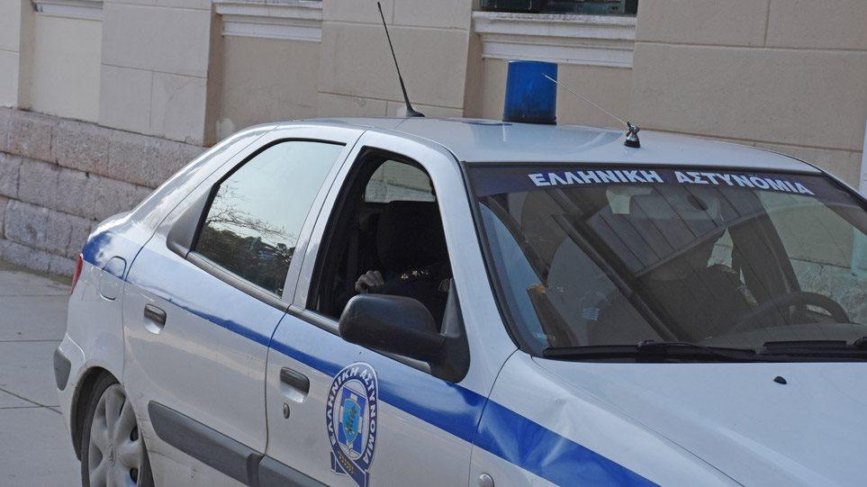 ΣΟΚ και ΦΡΙΚΗ στα Τρίκαλα: Ληστής εισέβαλε στο σπίτι 86χρονης γυναίκας και προσπάθησε να τη βιάσει!