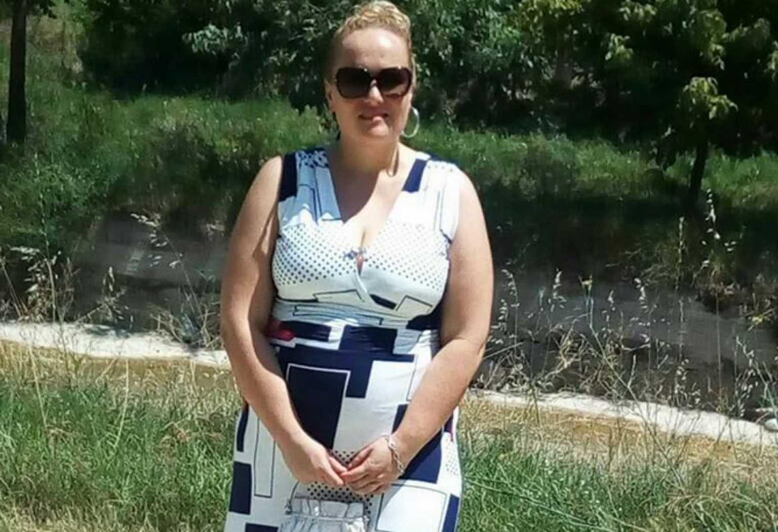 Λάρισα: Σκοτώθηκε μπροστά στην αδερφή της σε φοβερό τροχαίο! Το τραγικό παιχνίδι της μοίρας