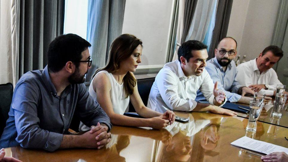 ΑΠΟΚΑΛΥΠΤΙΚΑ ΣΤΟΙΧΕΙΑ: Ο ΣΥΡΙΖΑ διπλασίασε το κόστος των μετακλητών υπαλλήλων! (ΕΓΓΡΑΦΑ)