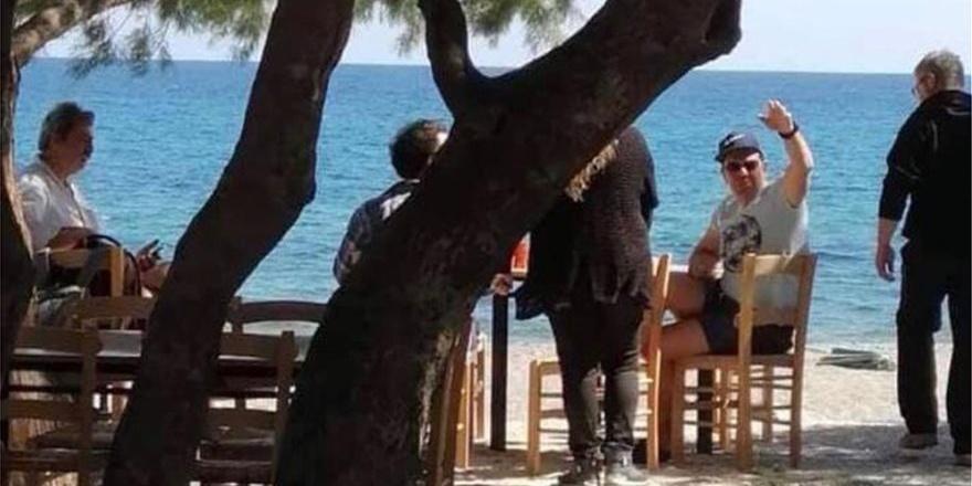 Βράζει ο ΣΥΡΙΖΑ Κρήτης με τη στήριξη Τσίπρα σε Πολάκη! ΕΞΑΛΛΟΣ ο Σταθάκης…